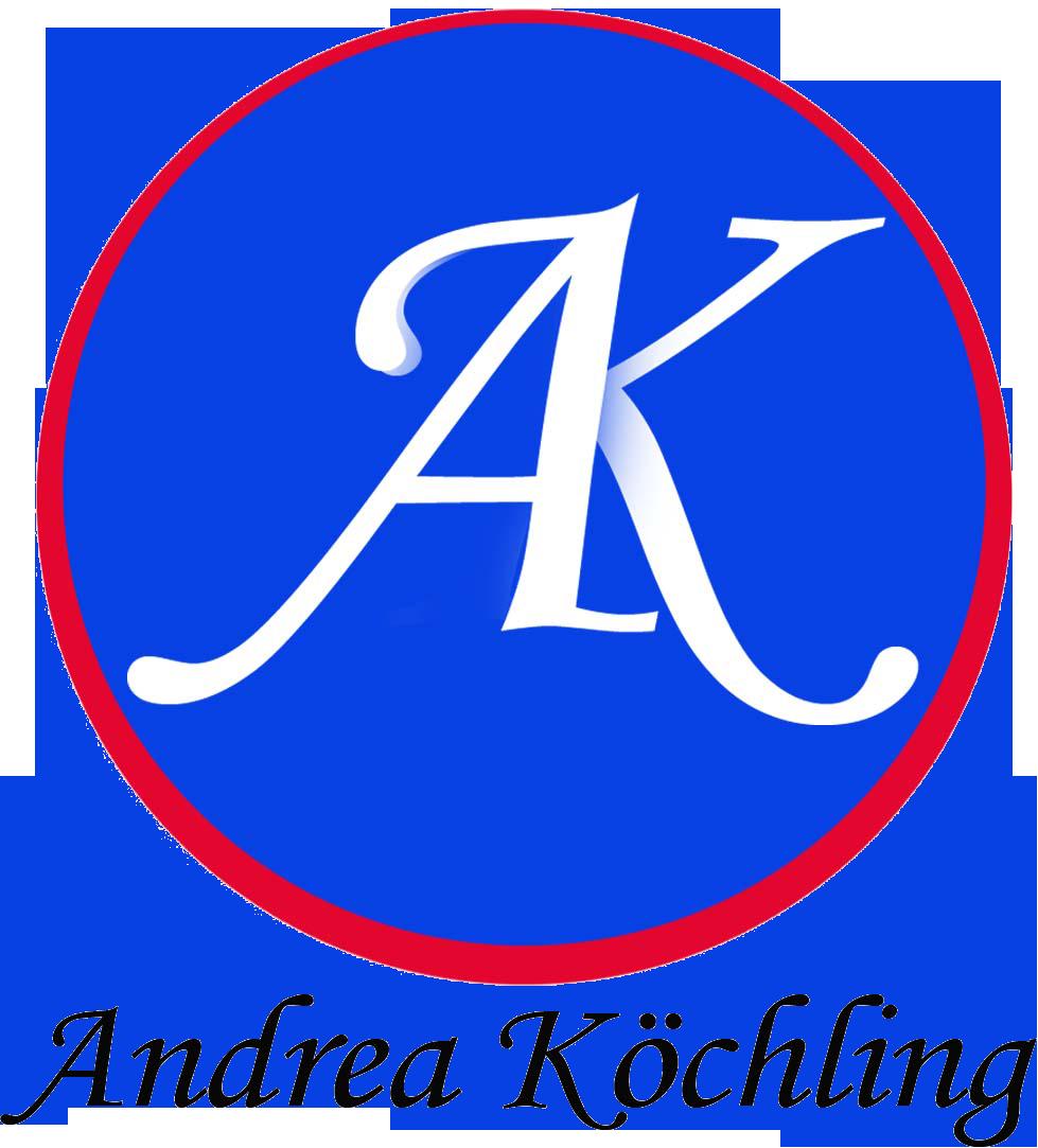 Andrea Köchling