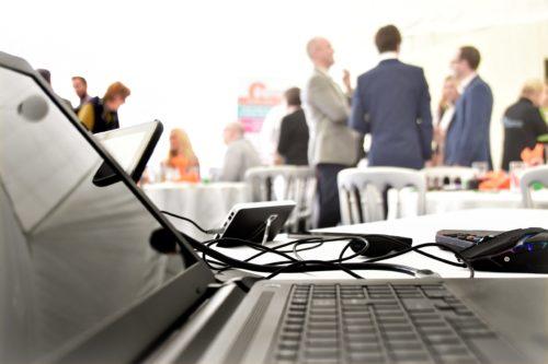laptop-3476021