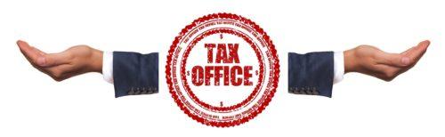 tax-office-2668797