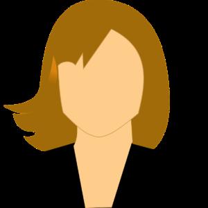 Avatar Frau