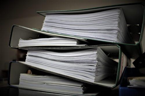 bureaucracy-2106924_640