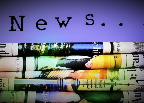 newspaper-973049_1920