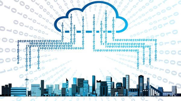 cloud-3843352_1920