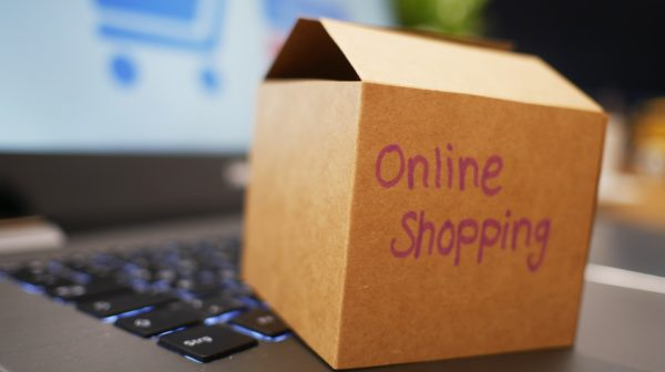 online-shopping-g937ad4790_1920